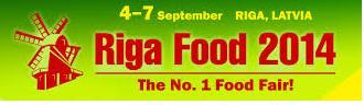 riga food 2014-2